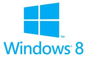 how-to-update-drivers-windows-8